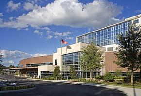 Winter Haven Hospital Emergency Room