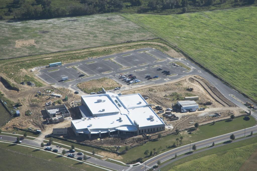Polk State College 10-10-13 03 (3)
