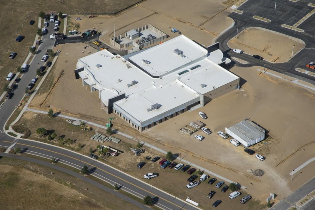 Polk State College 11-14-13 03 (3)
